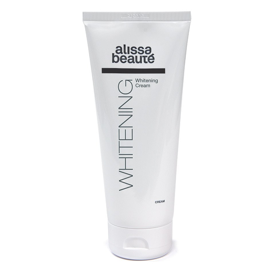 071-Whitening-Cream-200-ml.jpg