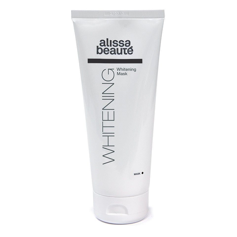 074-Whitening-Mask-200-ml.jpg
