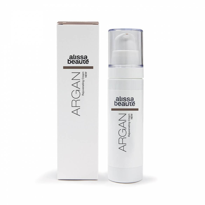 245-Rejuvenating-Cream-50-ml_airless_krabicka-ARGAN.jpg