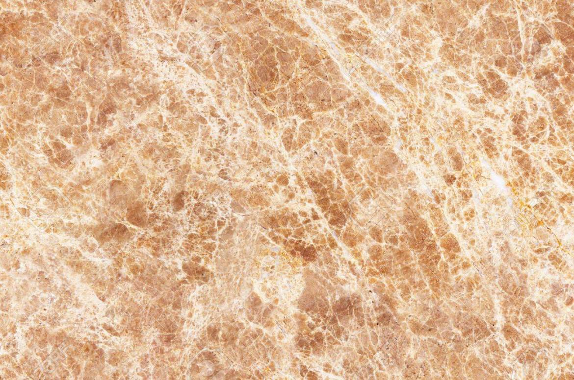 4412227-seamless-warm-colored-marble-texture-suitable-as-material-for-3d-modeling-.jpg