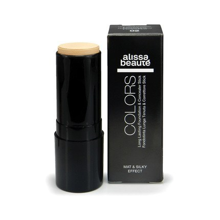 7086_make-up-stick-2-1509712549.jpg