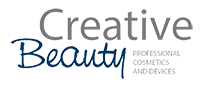 Logo-Creative-Beauty-small-transparent-copy.png