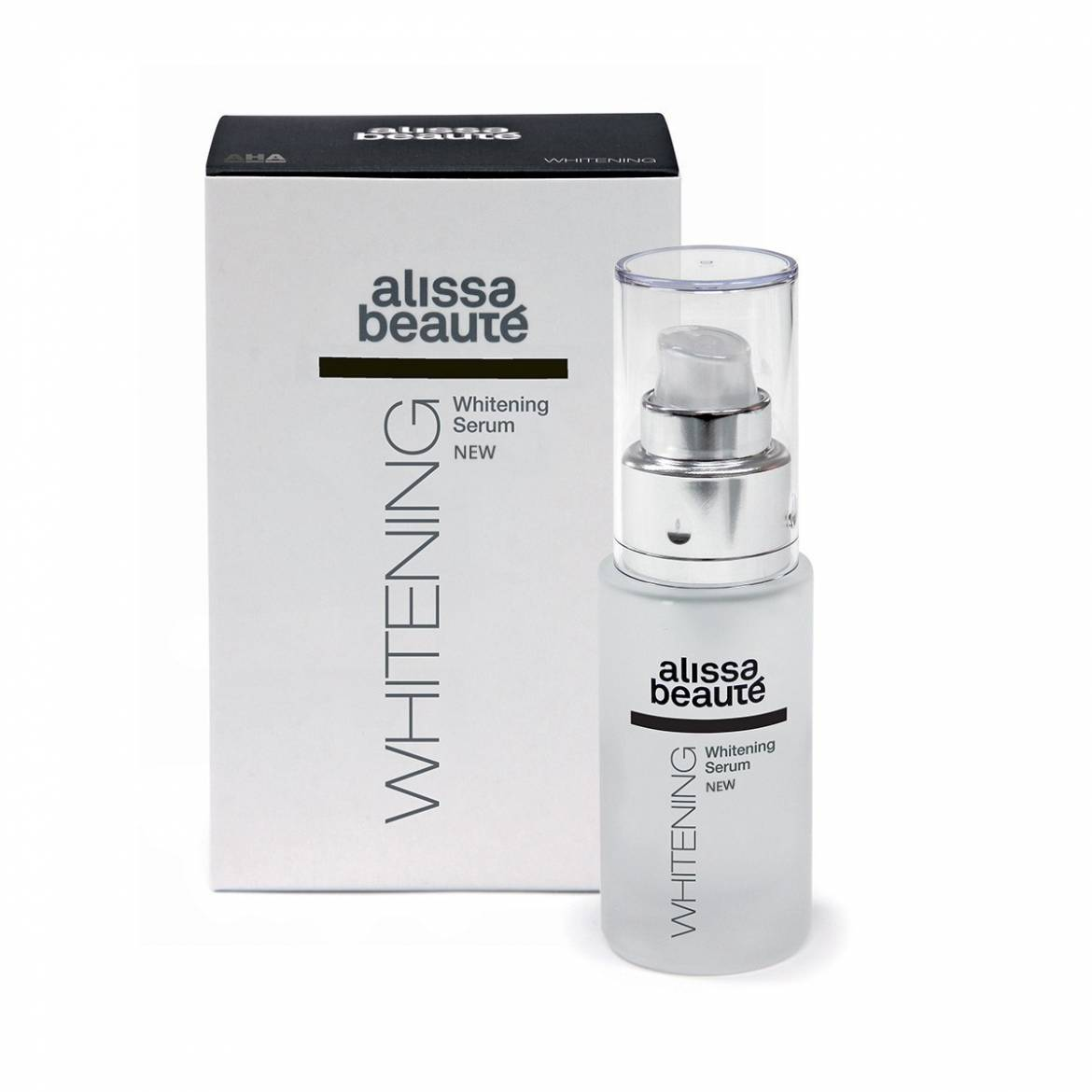 Whitening-Serum-flakon-NEW-2.jpg
