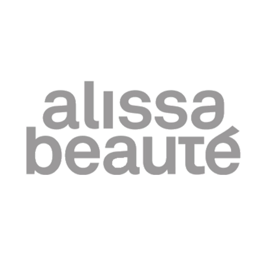alissa-logo.jpg