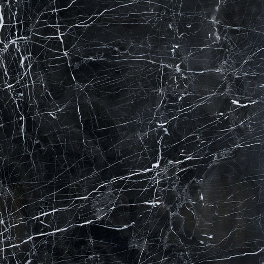 black-marquina-marble-polished.jpg