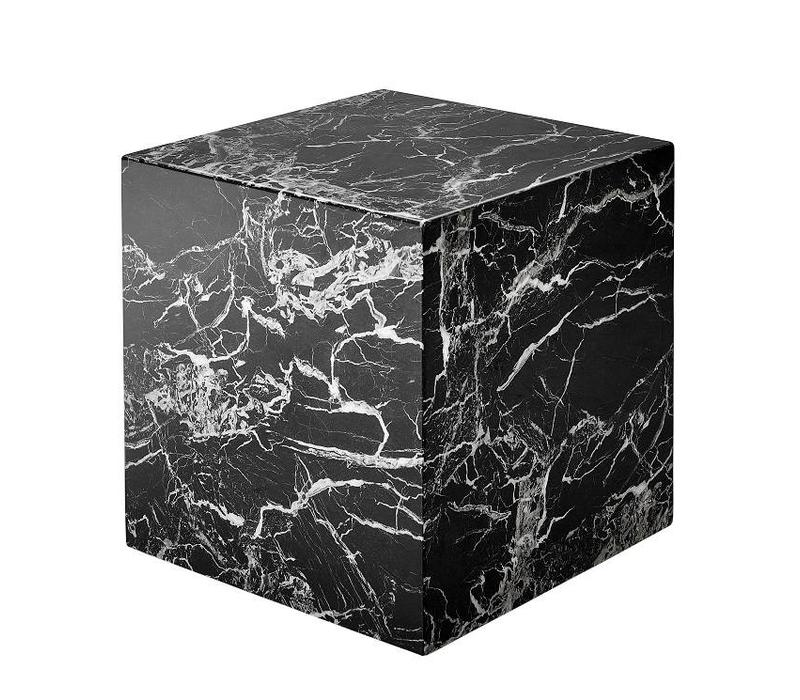 eichholtz-marble-side-table-cube-link-50-x-50-cm.jpg