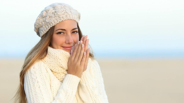 get-rid-Of-Dry-Skin-In-Winter-1-2.jpg