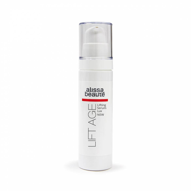 lift-age-serum-lux-flakon-NEW-50-ml.jpg