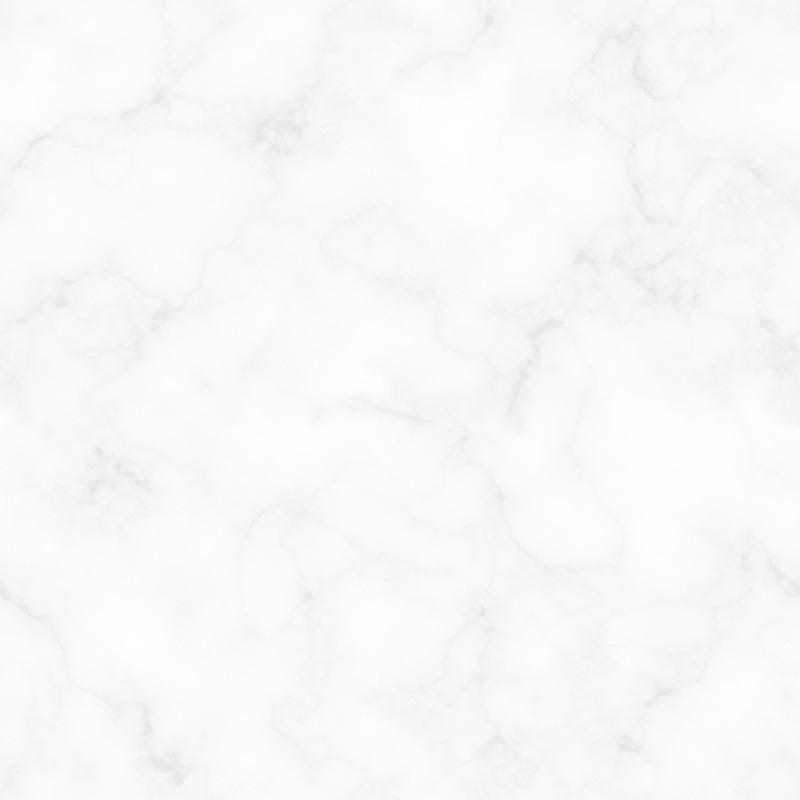 marble_bg.jpg