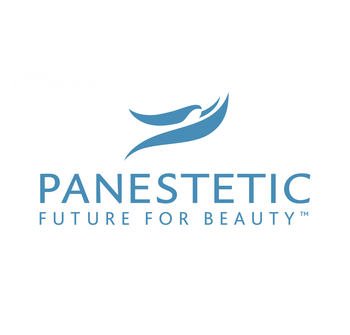 panestetic-logo-nuovo-orizzontale-1-1170x1121.png